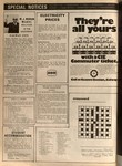 Galway Advertiser 1974/1974_08_01/GA_01081974_E1_002.pdf