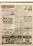 Galway Advertiser 1991/1991_06_20/GA_20061991_E1_013.pdf