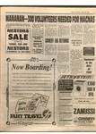 Galway Advertiser 1991/1991_06_20/GA_20061991_E1_017.pdf