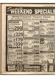 Galway Advertiser 1991/1991_06_20/GA_20061991_E1_005.pdf