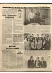 Galway Advertiser 1991/1991_06_20/GA_20061991_E1_019.pdf