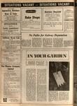 Galway Advertiser 1974/1974_08_01/GA_01081974_E1_006.pdf