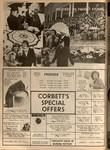 Galway Advertiser 1974/1974_08_01/GA_01081974_E1_016.pdf