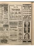 Galway Advertiser 1991/1991_06_20/GA_20061991_E1_008.pdf