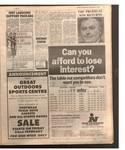 Galway Advertiser 1991/1991_02_21/GA_21021991_E1_015.pdf