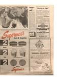 Galway Advertiser 1991/1991_02_21/GA_21021991_E1_011.pdf