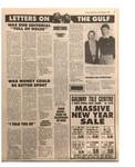 Galway Advertiser 1991/1991_02_21/GA_21021991_E1_019.pdf