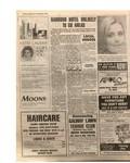 Galway Advertiser 1991/1991_02_21/GA_21021991_E1_002.pdf