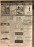 Galway Advertiser 1974/1974_08_01/GA_01081974_E1_010.pdf