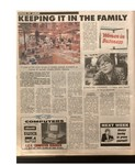Galway Advertiser 1991/1991_02_21/GA_21021991_E1_016.pdf