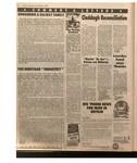 Galway Advertiser 1991/1991_02_21/GA_21021991_E1_018.pdf
