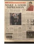 Galway Advertiser 1991/1991_02_21/GA_21021991_E1_014.pdf