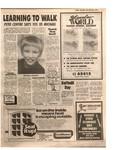 Galway Advertiser 1991/1991_02_21/GA_21021991_E1_007.pdf