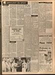 Galway Advertiser 1974/1974_08_01/GA_01081974_E1_007.pdf