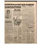 Galway Advertiser 1991/1991_02_21/GA_21021991_E1_020.pdf