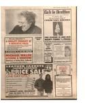 Galway Advertiser 1991/1991_02_21/GA_21021991_E1_009.pdf