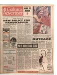 Galway Advertiser 1991/1991_02_21/GA_21021991_E1_001.pdf