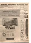 Galway Advertiser 1991/1991_02_21/GA_21021991_E1_005.pdf