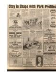 Galway Advertiser 1991/1991_02_21/GA_21021991_E1_008.pdf