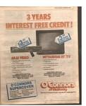Galway Advertiser 1991/1991_02_21/GA_21021991_E1_003.pdf