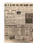 Galway Advertiser 1991/1991_02_21/GA_21021991_E1_006.pdf