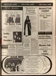 Galway Advertiser 1974/1974_08_01/GA_01081974_E1_013.pdf