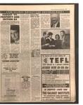 Galway Advertiser 1991/1991_02_21/GA_21021991_E1_017.pdf