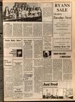 Galway Advertiser 1974/1974_08_01/GA_01081974_E1_011.pdf
