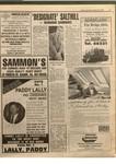 Galway Advertiser 1991/1991_06_26/GA_26061991_E1_015.pdf