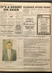 Galway Advertiser 1991/1991_06_26/GA_26061991_E1_014.pdf