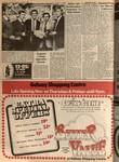 Galway Advertiser 1974/1974_08_01/GA_01081974_E1_012.pdf