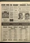 Galway Advertiser 1991/1991_06_26/GA_26061991_E1_007.pdf