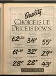 Galway Advertiser 1991/1991_06_26/GA_26061991_E1_011.pdf