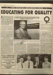 Galway Advertiser 1991/1991_06_26/GA_26061991_E1_018.pdf