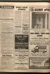 Galway Advertiser 1991/1991_06_26/GA_26061991_E1_002.pdf