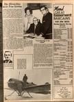 Galway Advertiser 1974/1974_08_29/GA_29081974_E1_011.pdf