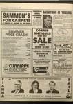 Galway Advertiser 1991/1991_06_26/GA_26061991_E1_008.pdf