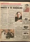 Galway Advertiser 1991/1991_06_26/GA_26061991_E1_016.pdf