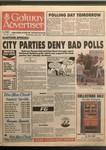 Galway Advertiser 1991/1991_06_26/GA_26061991_E1_001.pdf