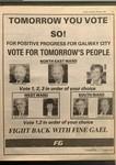 Galway Advertiser 1991/1991_06_26/GA_26061991_E1_013.pdf