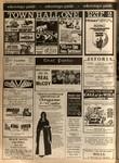 Galway Advertiser 1974/1974_08_29/GA_29081974_E1_008.pdf
