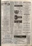 Galway Advertiser 1970/1970_10_15/GA_15101970_E1_005.pdf
