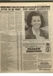 Galway Advertiser 1991/1991_06_26/GA_26061991_E1_019.pdf