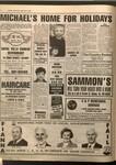 Galway Advertiser 1991/1991_06_26/GA_26061991_E1_004.pdf