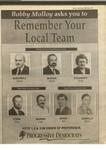 Galway Advertiser 1991/1991_06_26/GA_26061991_E1_017.pdf