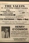 Galway Advertiser 1991/1991_06_26/GA_26061991_E1_010.pdf