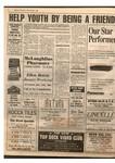 Galway Advertiser 1991/1991_10_24/GA_24101991_E1_004.pdf