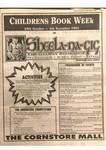 Galway Advertiser 1991/1991_10_24/GA_24101991_E1_013.pdf