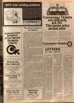 Galway Advertiser 1974/1974_08_29/GA_29081974_E1_005.pdf