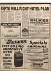Galway Advertiser 1991/1991_10_24/GA_24101991_E1_018.pdf